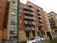 2 bedroom Flat in Ecclesall Road...