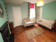 1 bed Flat to rent in Hawley Street, Sheffield...