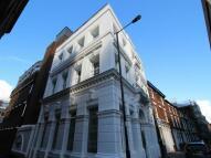 2 bedroom Flat in Bank Street, Sheffield...
