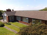 Bungalow for sale in Ribchester Road...