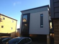 Auckland Road Studio flat