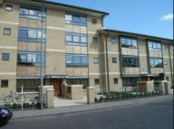 1 bed Serviced Apartments in Ruth Bagnall Court...