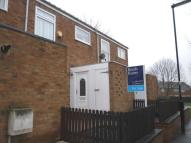 3 bed home for sale in Craigmillar Avenue...