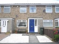 3 bed house for sale in Nansen Close...