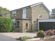 4 bedroom Detached home for sale in The Paddock...