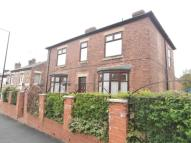 4 bedroom Detached house in Union Hall Road...