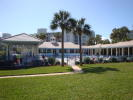Apartment for sale in Florida, Volusia County...