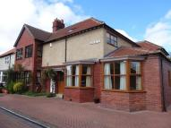 property for sale in Marske Mill Terrace, Saltburn-By-The-Sea, TS12