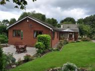 4 bed Bungalow in Sandwood Park...