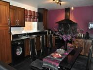 3 bed property for sale in High Street...