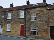 3 bed property in Church Street, Castleton...