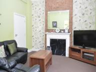semi detached house for sale in High Street, Boosbeck...