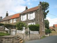 property for sale in Station Road, Castleton, Whitby, YO21