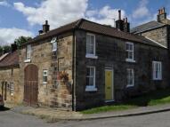 property for sale in Church Street, Castleton, Whitby, YO21