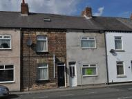 property for sale in Bolckow Street, Guisborough, TS14