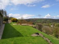 Detached Bungalow for sale in High Street, Castleton...