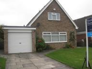 4 bedroom Detached home for sale in Langdale, Guisborough...