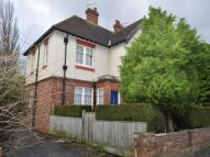 2 bedroom Flat in Park Lane, Guisborough...