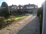 3 bed semi detached property for sale in West End, Guisborough...