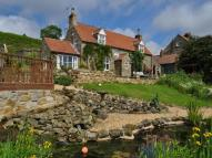 3 bedroom Detached property for sale in Sunny Brow, Castleton...