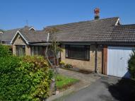 3 bed Detached Bungalow for sale in St. Leonards Road...