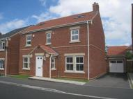 4 bedroom Detached home for sale in The Hastings, Normanby...