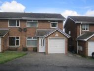 3 bedroom semi detached house for sale in Sunnygate, Middlesbrough...