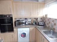 3 bed semi detached property in Westminster Close...