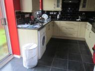 3 bed semi detached home for sale in Snowden Street, Eston...