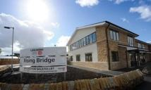 property for sale in Rising Bridge Business and Enterprise Village
