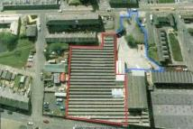 property to rent in Units 1 & 2 Throstle Nest Mill 