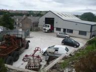 property for sale in Height Barn Lane,