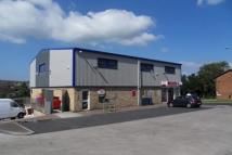 property to rent in Netherfield Business Centre