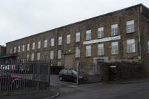 property for sale in Marsden Mill, 