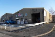 property for sale in Unit 3 Kenyon Road,