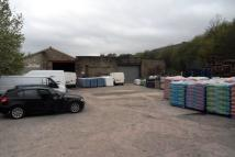 property for sale in Enterprise Works 
