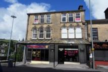 property to rent in 7-9 Railway Road,