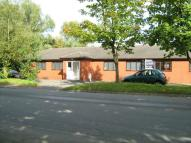 property to rent in Green Place, Walton Summit Centre,