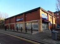 property to rent in 15 King Street,