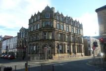 property to rent in 32 Manchester Road,