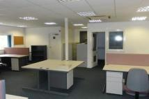 property to rent in Suites 10 & 11 Hawthorn Industrial Estate 