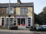 property to rent in 35 Burnley Road,