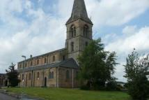 property for sale in Elim Pentecostal Church 