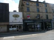 property to rent in 126 St. James's Street,