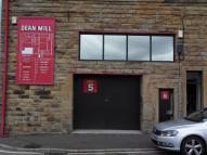 property to rent in Unit 5 Dean Mill 