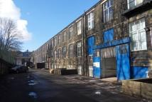 Mill in Scholefield Mill for sale
