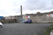 property to rent in Unit A Fulledge Works