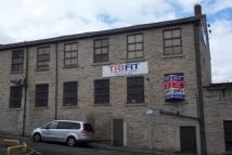 property to rent in Unit 3 Charlotte Street,