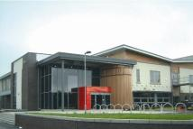 property to rent in Suite 21 Lancashire Digital Technology Centre, Bancroft Road, Burnley, BB10