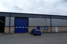 property to rent in Unit 11 Empire Business Park